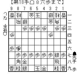 aigakari02