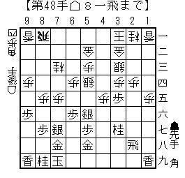 korekaranokakugawari02