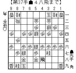korekaranokakugawari04