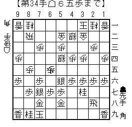 korekaranokakugawari10