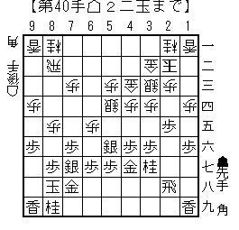 korekaranokakugawari10a