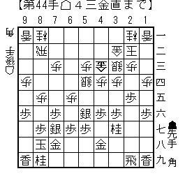 korekaranokakugawari10d