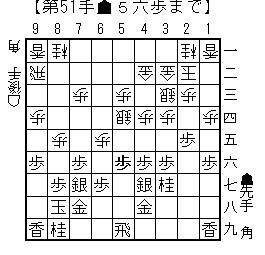 korekaranokakugawari10e