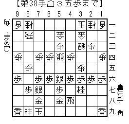 korekaranokakugawari11