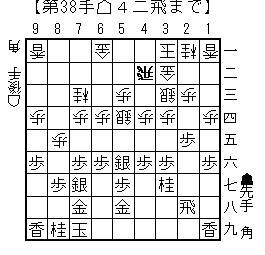 korekaranokakugawari12