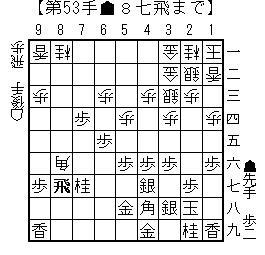 nishikawa03