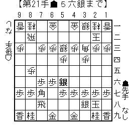 nishikawa04