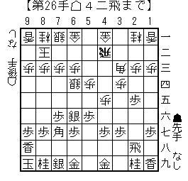 nishikawa07