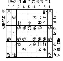 toyoshimanoshogi03