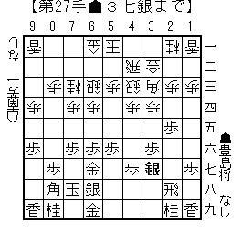 toyoshimanoshogi04