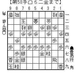 toyoshimanoshogi05