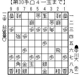 toyoshimanoshogi06