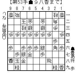 toyoshimanoshogi07b