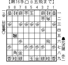 toyoshimanoshogi10