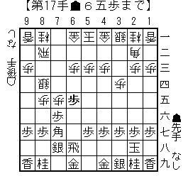 yokuwakarufuriana01