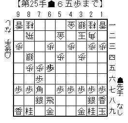yokuwakarufuriana02
