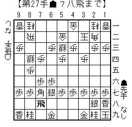 yokuwakarufuriana04