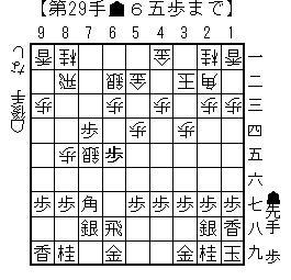 yokuwakarufuriana05