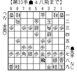 yokuwakarufuriana06