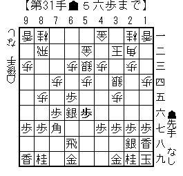 yokuwakarufuriana07