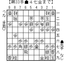 yokuwakarufuriana08