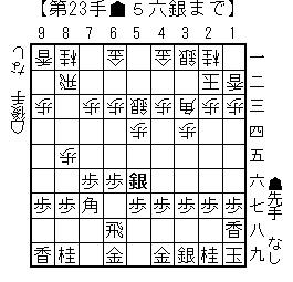 yokuwakarufuriana09