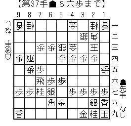 yokuwakarufuriana10
