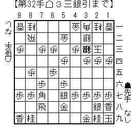 yokuwakarufuriana11