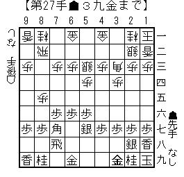 yokuwakarufuriana12