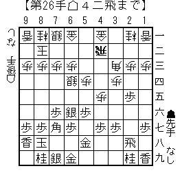 yokuwakarufuriana13