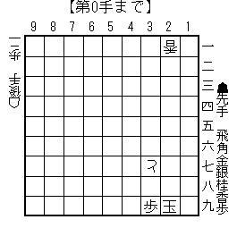 kifu20140321f