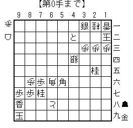 kifu20140321j