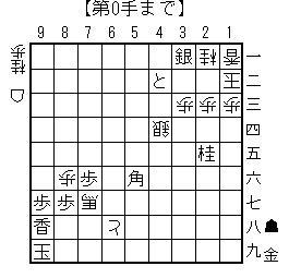 kifu20140321k