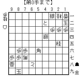 kifu20140321l
