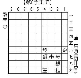 kifu20140321m