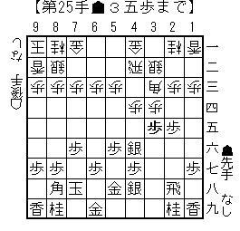 4kenanaguma02a