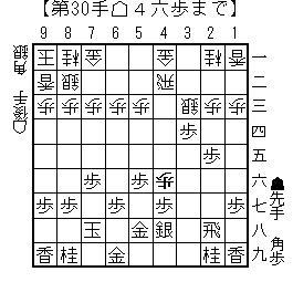 4kenanaguma02b