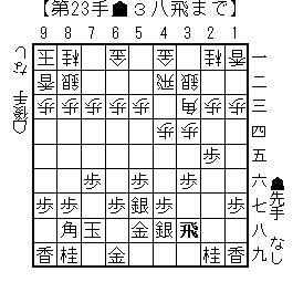 4kenanaguma04a