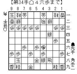 4kenanaguma04b