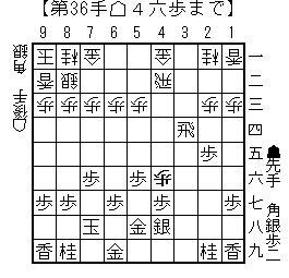4kenanaguma04c