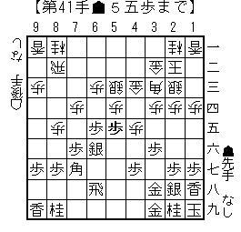 4kenanagumaG01c
