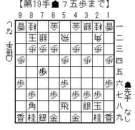 imaizumi02b