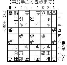 imaizumi02f