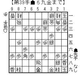 imaizumi03c