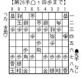 imaizumi04a
