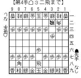 imaizumi04b