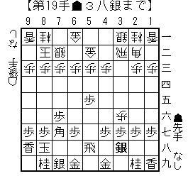 imaizumi04d