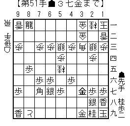 4kenanagumaGA02c
