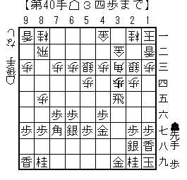 4kenanagumaGA02e