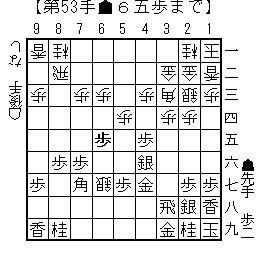 4kenanagumaGA04c
